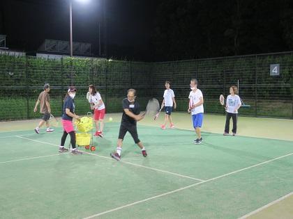 写真/秋テニス20200918②