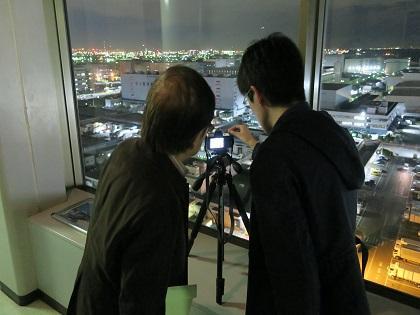 写真/写真教室(事前)